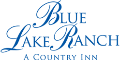 Blue Lake Ranch - A Country Inn