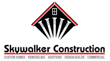 Skywalker Construction