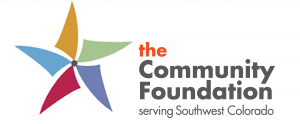 Community Foundation Serving SW CO