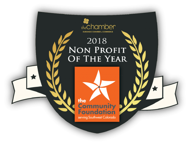 Colorado Nonprofit Resources | Community Foundation | Resources