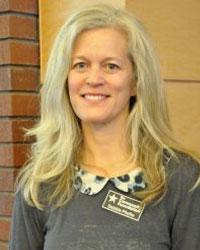 Debbie Pfeifer